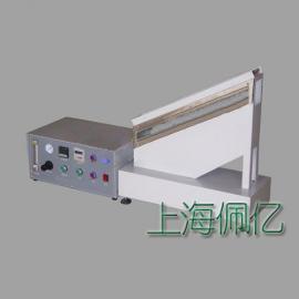 PY6240防火涂料燃烧试验机(隧道法)|测试设备