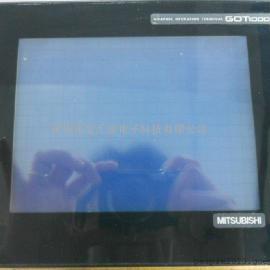 新泻工控机EPC710/EPC730-T2触摸屏维修
