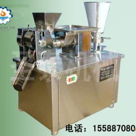 水饺机价格 自动水饺机STD