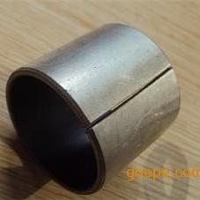 不锈钢耐磨环