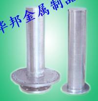 阴阳床滤芯|定冷水站离子交换器滤芯