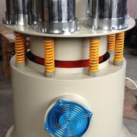 纳米分散研磨仪,分散研磨仪,实验混合仪