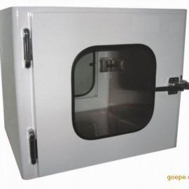 湖南电子互锁传递窗、机械互锁传递窗折后销售