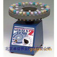 美国SI Vortex-Genie2涡旋振荡器丨漩涡混合器