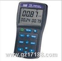 台湾TES,磁场测试仪