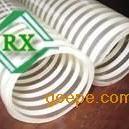 塑�M平滑管厂家 不含塑化剂塑�M平滑管