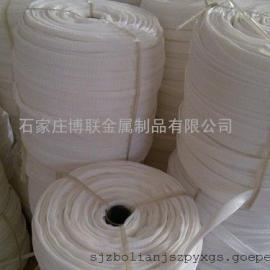 PE包装保护网/玫瑰花保护网/石家庄博联厂家销售