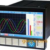 BT905 BT1000 彩屏记录仪