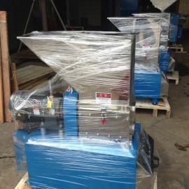 东莞机边慢速粉碎机供应商 塑料粉碎机