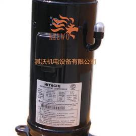 5匹变频日立空调压缩机/5匹日立压缩机