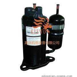 广州松下2V47W225空调压缩机/松下大3匹制冷压缩机