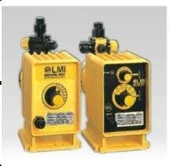 米顿罗计量泵P746-353SI米顿罗自动加药