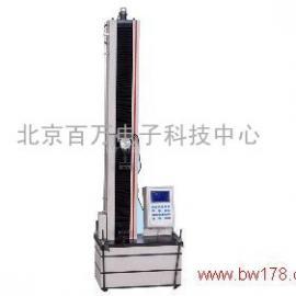防水材料拉力试验机 数显式防水卷材试验机