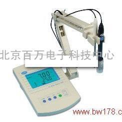 ORP测定仪 氧化还原测定仪 溶液的氧化还原电位测试仪