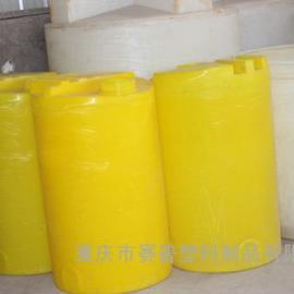 成都污水处理加药箱 绵阳污水处理搅拌桶