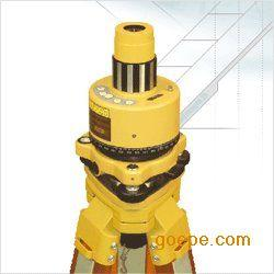 西安JZY-20激光垂准仪
