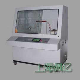 PY6173固体绝缘材料电气强度试验机用途及价格