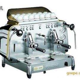 �w�RFaemaE61A2�p�^意式�控咖啡�C�M口商用咖啡�C