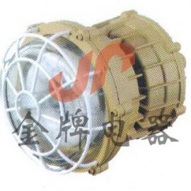 KHD1110-YQL防爆无极灯