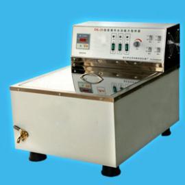 超级循环水浴锅磁力搅拌器