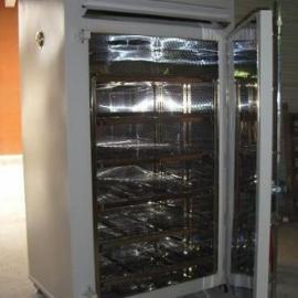 大型科研烤箱