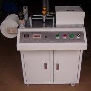 电线耐磨损测试机