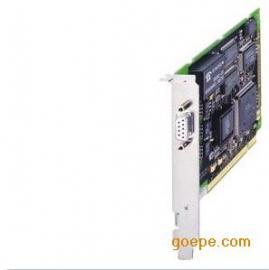 6GK1561-1AA01通讯网卡