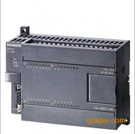 西门子CPU221晶体管