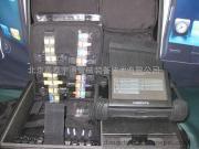 以色列UFED Touch手机取证设备