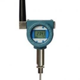 供水管网温度传感器