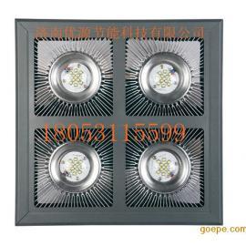 大功率LED�艟�|大功率LED投光��|高�U��|�蛄捍a�^��