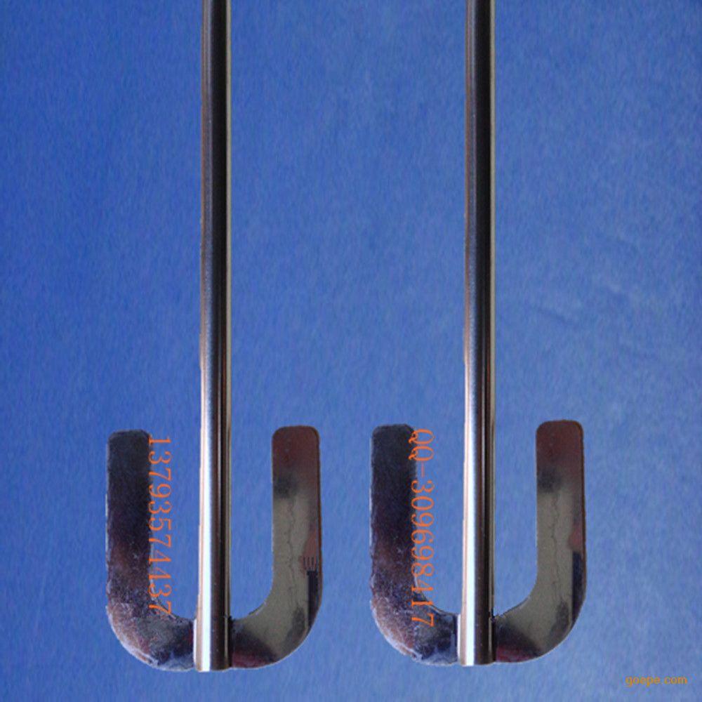 加工搅拌叶片 不锈钢混合桨叶 齿式分散盘 推进式叶轮图片