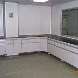 南宁最好的生物安全柜实验室家具厂、实验台