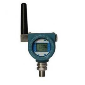 西安无线远传压力传感器