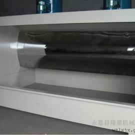 优质水帘柜