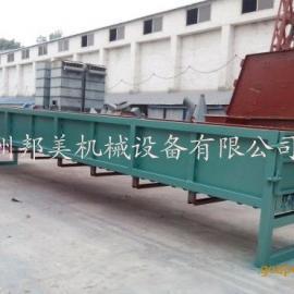 供应木材剥皮机,2013年最新木材剥皮机