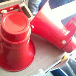 防爆扬声器,防爆扬声器厂家,BYS防爆扬声器价格