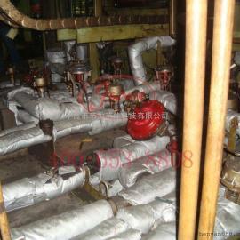 可拆卸式外胎硫化�C保�靥�