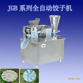 饺子机,上海饺子机,湖州饺子机