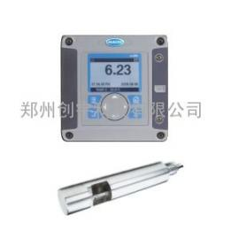 污水有机污染物检测仪,有机物分析仪