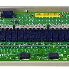 安捷伦Agilent 34901A数据采集器模块