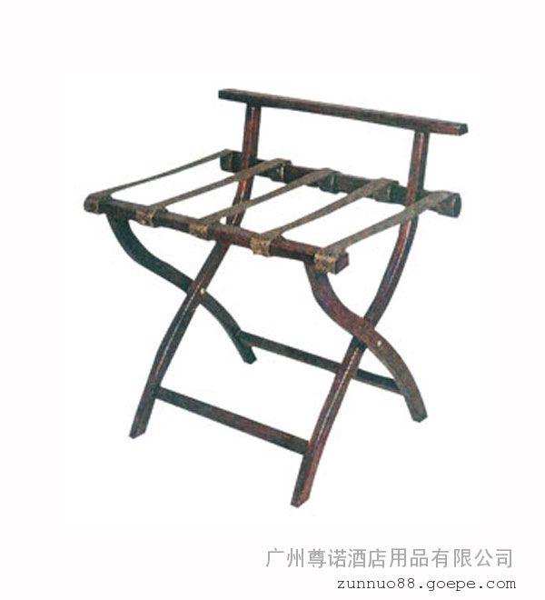 【酒店客房行李架批发】fs-11-行李架|不锈钢折叠