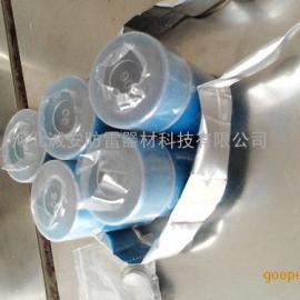 铝热焊剂 热熔焊剂 放热焊接模具