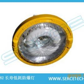 BFC8182-WJ80W长寿低耗防爆灯