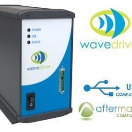 电化学工作站(Wavedrive10)/双恒电位仪