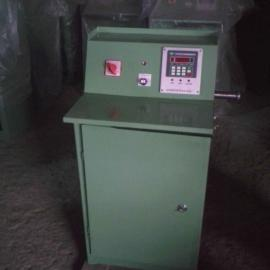 电机数控全自动线圈绕线机