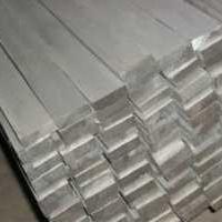 Q345方钢价格