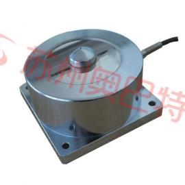 LSZ-F05型轮辐式称重传感器 测力传感器 优质厂商