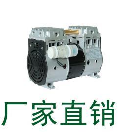 微型无油真空泵AP-1400V  静音 无油 环保