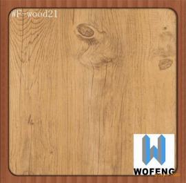 木纹涂镀钢卷